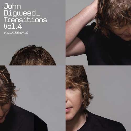 025b42_John-Digweed-T4500