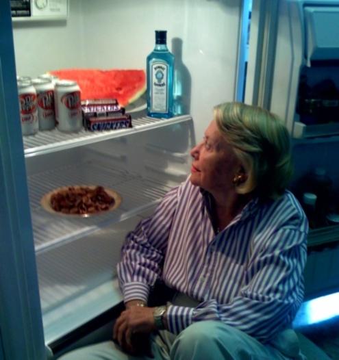 Liz_fridge_0