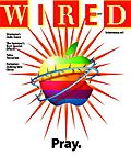 Wired+cover