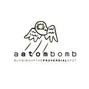 Aatombomblogo1_5