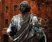 Copernicus_the_rebel