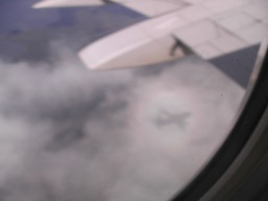 De_plane_1