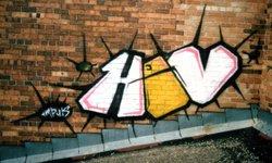 Hiv_regina03