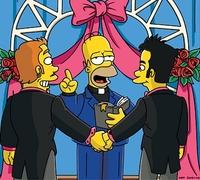 Homer_likes_it