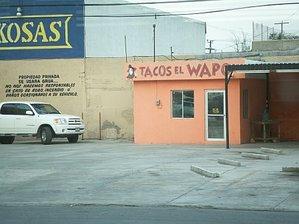 Mexico_serves_taco_realness