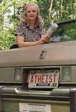 Thank_god_for_the_atheists