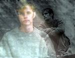 Through_a_glass_darkly_2