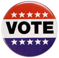 Vote_bitches